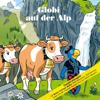 Globi auf der Alp - Globi