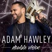 Adam Hawley - Shuffle (feat. Darren Rahn)