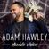 Shuffle (feat. Darren Rahn) - Adam Hawley