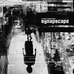 Synapscape - I Can't Kill What You See