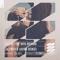 Chicane Ft. Moya Brennan - Saltwater (AVIRA Extended Remix) feat. Moya Brennan