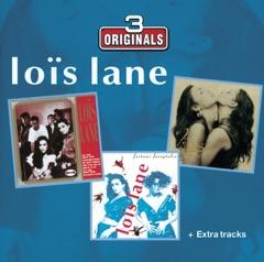 3 Originals (Box Set)