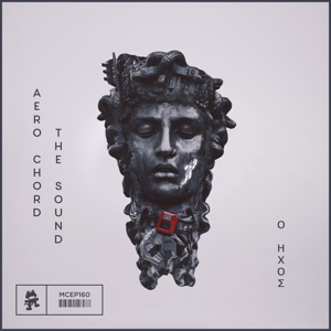 Aero Chord - The Sound - EP