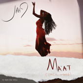 [Download] Ma'at (Each Man) MP3
