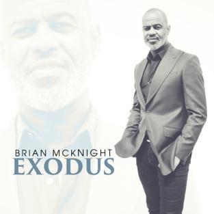 Brian McKnight – Exodus [iTunes Plus AAC M4A]