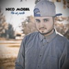 No Es Justo by Nico Morel iTunes Track 1