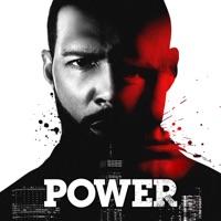 Télécharger Power, Saison 6 (VOST) Episode 14