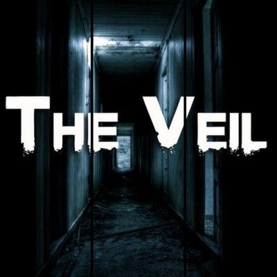 The Veil Audio Drama