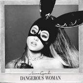 Side To Side (feat. Nicki Minaj) - Ariana Grande