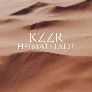 KZZR - Heimatstadt