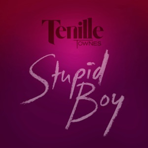 Tenille Townes - Stupid Boy
