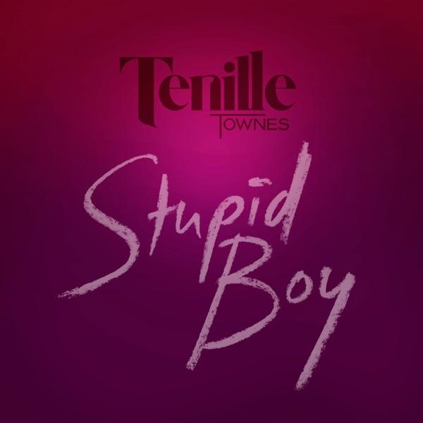 Stupid Boy - Single