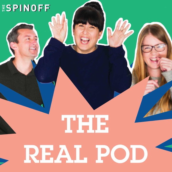 The Real Pod