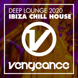 Various Artists - Deep Lounge 2020 - Ibiza Chill House