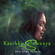 Kasihku Selamanya - Siti Nurhaliza