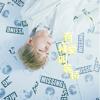 Qiu Feng Ze - Waiting for Love artwork