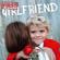 First Girlfriend - Tydus