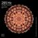 Miracle Tones & Solfeggio Healing Frequencies - 285 Hz Rejuvenated Energy Fields - EP