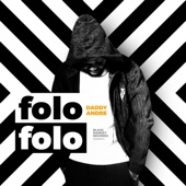 Folo Folo artwork