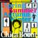Chica Boom - Haru Natsu Aki Fuyu -Chica Boom Selection-