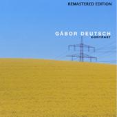 Love Garden (Dedicated to Ildiko) [Remastered]
