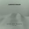 Day 2: Birdsong - Ludovico Einaudi