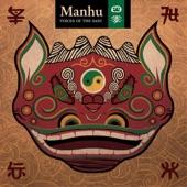 Manhu - Ashima