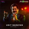 Udit Narayan Hits Vol 1