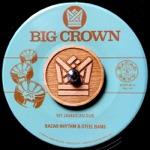 Bacao Rhythm & Steel Band - My Jamaican Dub