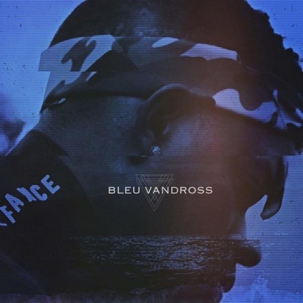 Bleu Vandross - EP