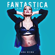 Ada Reina - Fantastica (HJM Mix)