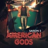 Télécharger American Gods, Saison 2 (VOST) Episode 4