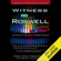 Thomas J. Carey & Donald R. Schmitt - Witness to Roswell: Unmasking the Government's Biggest Cover-Up (Unabridged)