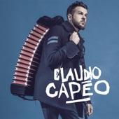 Claudio Capéo - Jusqu'à la mort (version live)
