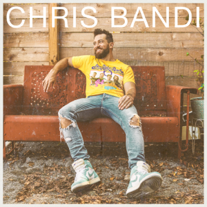 Chris Bandi - Chris Bandi