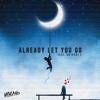 Vigiland - Already Let You Go (feat. Anthony E.) artwork