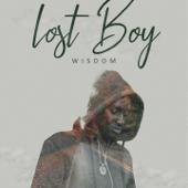 Lost Boy Wisdom - Wisdom