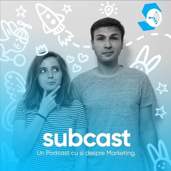 Subcast