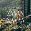 Narandulam - Zayan Navaa artwork