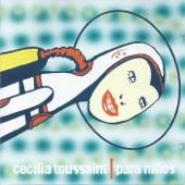 Cecilia Toussaint - Dí Porqué
