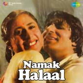Jawani Janeman Mp3 Song Download