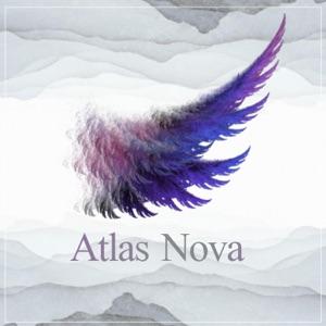 Atlas Nova - Killer Be Killed