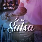 En Su Salsa artwork