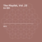 The Playlist, Vol. 23 (DJ Mix)