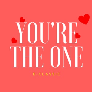 You're the One - Single