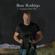 Bras Rodrigo - A Pause in New York