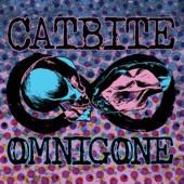 Catbite - Horizontal Aggression