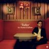 Jamie Cullum - Taller portada