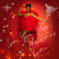 Love You More At Christmas Time - Kelly Rowland