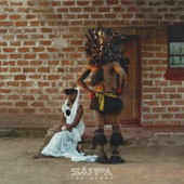 Sampa the Great - Leading Us Home